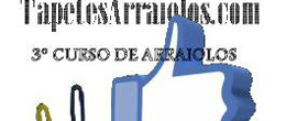 https://www.facebook.com/Tapetes-de-Arraiolos-1482615848633631/